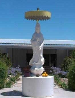 Avalokiteshvara2